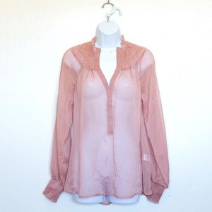 ✨10 for $10✨ Warehouse Blouse